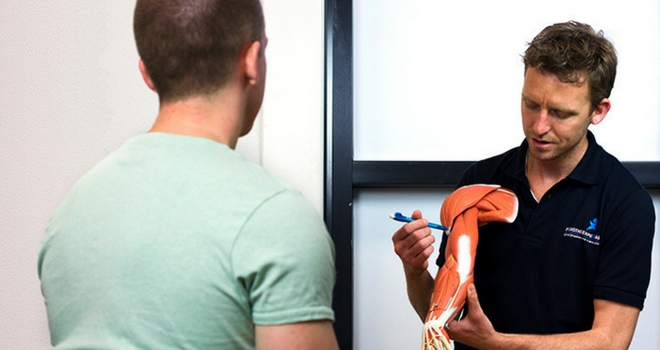 Fysiotherapie-4-all-Afspraak-met-specialist